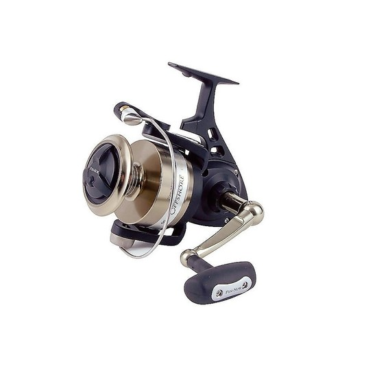 Fin-Nor Offshore OF 55 Heavy Duty Spinning Fishing Reel