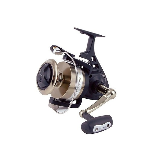 Fin-Nor Offshore OF 65 Heavy Duty Spinning Fishing Reel