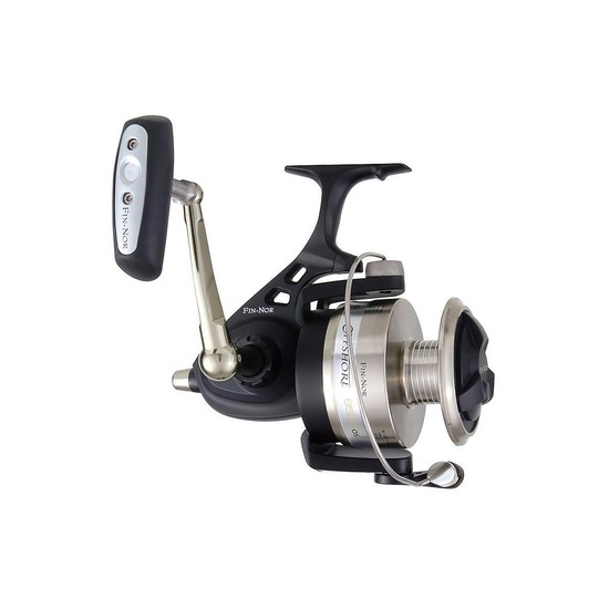 Fin-Nor Offshore OF 95 Heavy Duty Spinning Fishing Reel