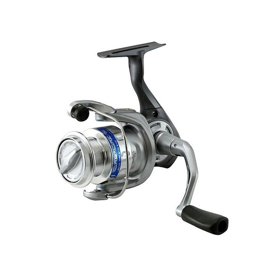 Okuma Cascade 80 Spinning Fishing Reel
