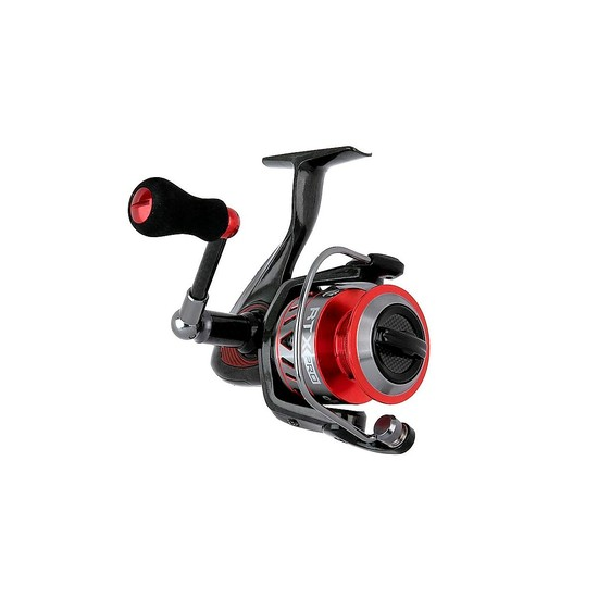 Okuma Rtx Pro C40X 8 Ball Bearing Spinning Fishing Reel